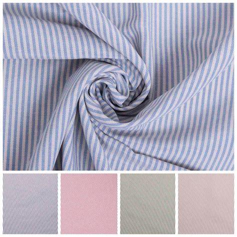 Wearing Sofa Fabric by Wearing Woven Ticking Stripe Deck Chair Furniture