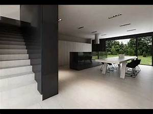 modern elegant polish interior design styles youtube With interior design styles youtube