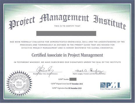 File:CAPM Certificate.gif - Wikimedia Commons