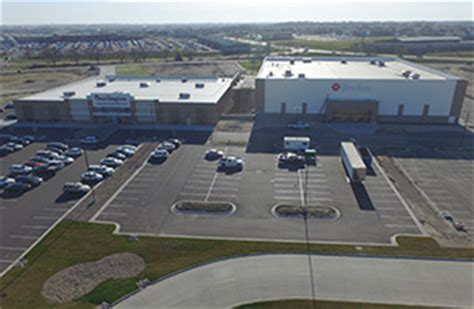 westdale mall frew development group llc