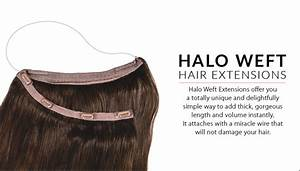 Superior Hair Extensions NZ's No.1 Hair Extensions ...