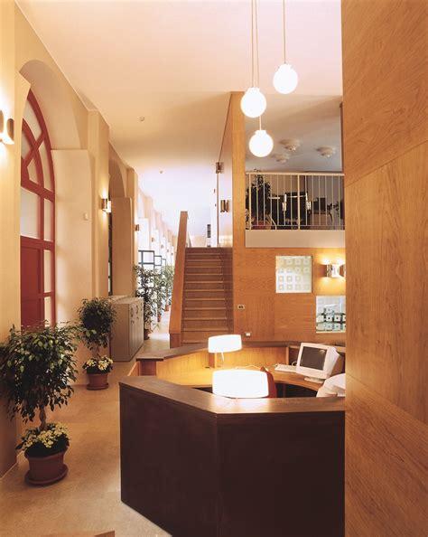 Ufficio Impiego Bergamo by Un Ufficio Moderno E Funzionale Ristrutturazione Completa