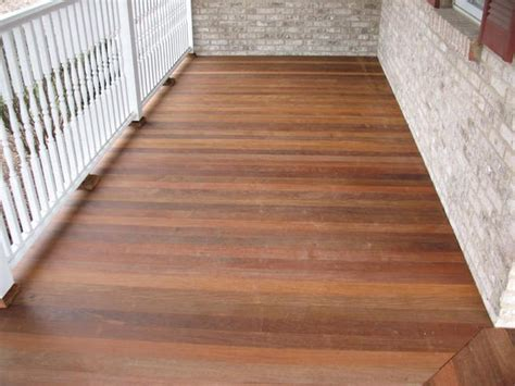 aeratis tg porch flooring tongue and groove porch flooring houses flooring picture
