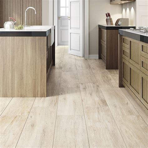 porcelain floor tile loftwood maple wood effect porcelain floor tile