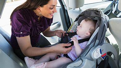 siege auto lequel choisir le siège d auto