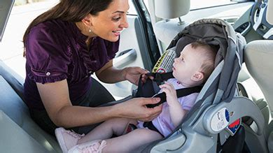 choisir siege auto le siège d auto