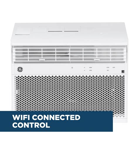 apple homekit compatible air conditioners    ge appliances ge