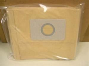 Firma Kaufen Für 1 Euro : filters cke filterbeutel wap alto turbo m1 m2 m2l euro sauger kaufen bei firma joachim gall ~ Yasmunasinghe.com Haus und Dekorationen