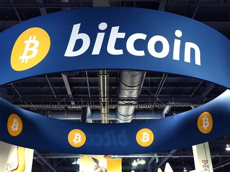 What Businesses Accept Bitcoin by Dell Becomes Company To Accept Bitcoin