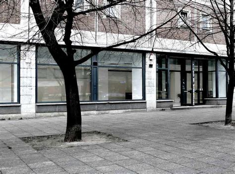 Apartment Store Berlin by Things To See And Do In Berlin Berlin S Stores