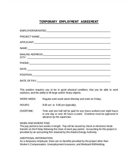 Free Contract Templates For Small Business by Contemporary Small Business Contract Templates Component