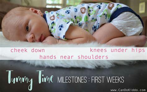 Best 25 Baby Tummy Time Ideas On Pinterest Newborn