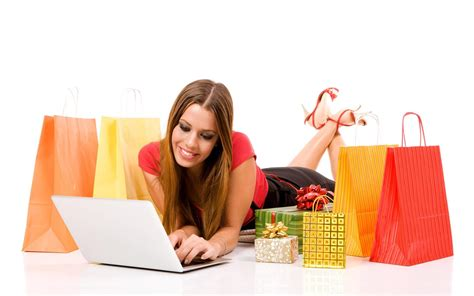 Online Shopping Australia  Online Clothes Shopping