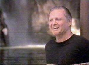 Jon in Anaconda - Jon Voight Photo (8362458) - Fanpop