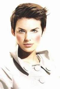 30 Short Pixie Cuts For Women Short Hairstyles 2017