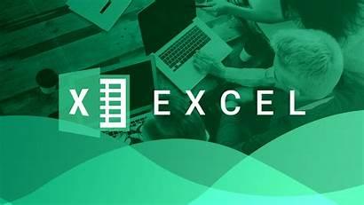 Excel Tricks Academy Data Business Andre Martins
