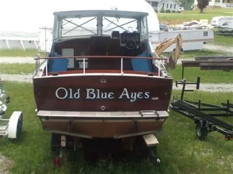 Names For Chris Craft Boats 38 best boat names transom speak images on