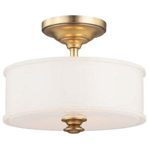 m4172249 harbour point semi flush mount ceiling light