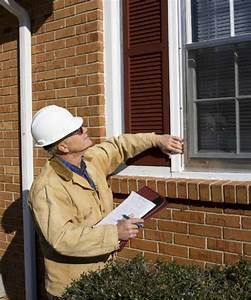 20 things to look for in a home inspection toronto star With what to look for during a home inspection