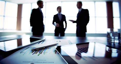 mieux arbitrer entre audit et conseil audit les echos business