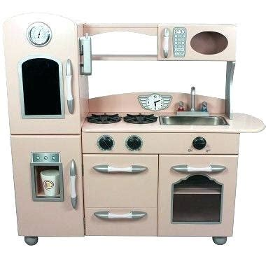 Walmart Play Kitchen Best Toy Kitchen The Pink Country