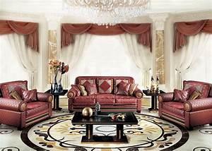 Sofa Für Wohnzimmer : klassische luxus sofa f r wohnzimmer mit 3 sitze idfdesign ~ Sanjose-hotels-ca.com Haus und Dekorationen