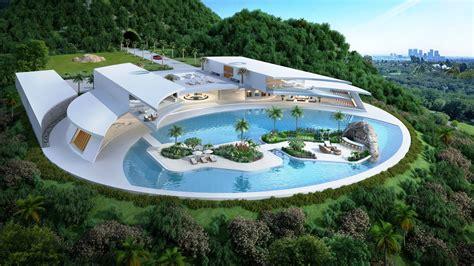 Asetti Launch New Super Home Designs. Movie Style ...