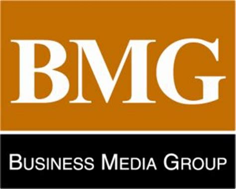 Bmg Interactive by Bmg A Inchis Dupa Caign Si Editiile Tiparite
