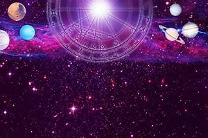 Why astrology is my deepest passion | Hellenistic Vedic ...