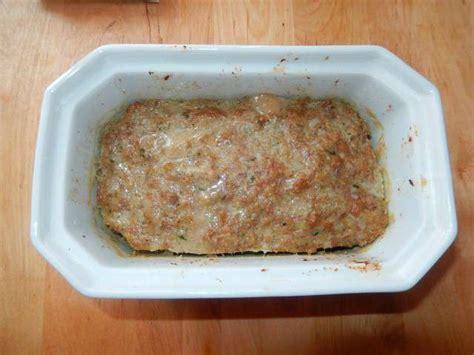 les meilleures recettes de terrine de veau