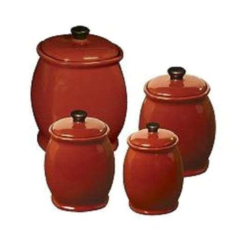 cheap kitchen canisters cheap bath canister set find bath canister set deals on