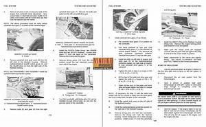 Cat 3508  3512  68z  65z  Industrial Diesel Engine Shop
