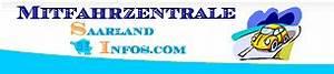 Fahrpreis Berechnen : mitfahrzentrale saarland reisen in deutschland ~ Themetempest.com Abrechnung