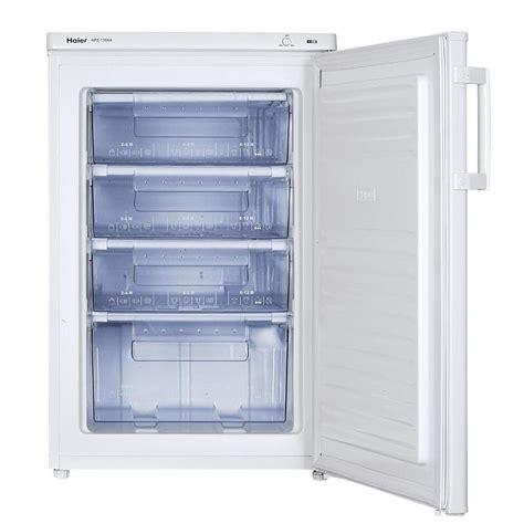 petit congelateur a tiroir congelateur tiroir