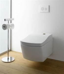 Wc Japonais Prix : co t d installation de wc par un plombier ~ Melissatoandfro.com Idées de Décoration