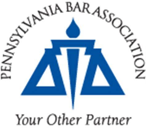 730 usi insurance services reviews. Pennsylvania Bar Association Insurance Program