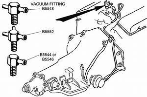 vacuum fittings diagram view chicago corvette supply With intake manifold diagram view chicago corvette supply