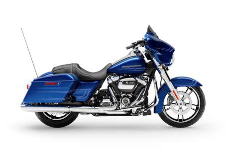 Harley Davidson Glide 2019 by 2019 Harley Davidson Glide Guide Total Motorcycle