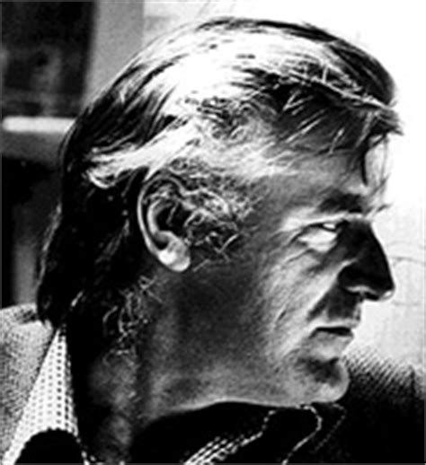 .1930, collection of ted hughes quotes and sayings, search quotations by ted hughes. Ted Hughes Famous Quotes. QuotesGram