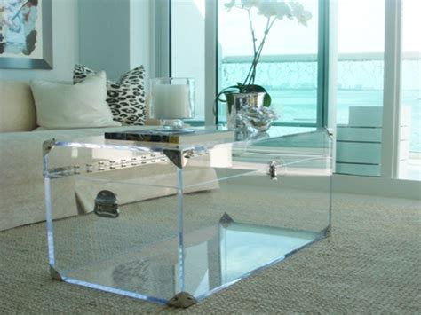 Amazing Sparkle Palace Cocktail Table by Amazing Sparkle Palace Cocktail Table Decoholic