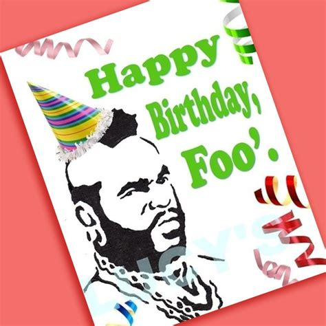 sarcastic birthday quotes happy quotesgram