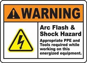 salisbury pro wear arc flash protection kits With arc flash meaning