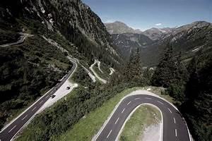 Die Schönsten Alpenpässe Mit Dem Auto : autotouren in vorarlberg traumtouren ber alpenp sse und ~ Kayakingforconservation.com Haus und Dekorationen
