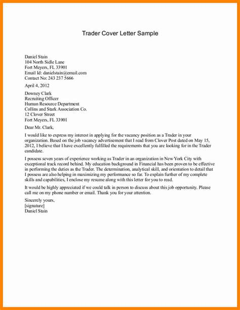 cover letter exles for students 9 highschool cover