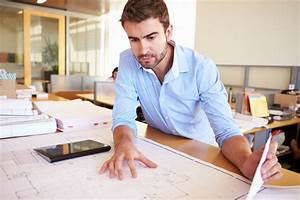 Was Kostet Ein Architekt Für Einen Umbau : was kostet eigentlich ein architekt ~ Markanthonyermac.com Haus und Dekorationen