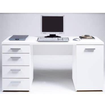conforama bureaux rentrée déco 20 bureaux à moins de 150 euros bureau