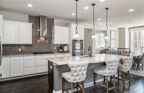 deer valley trovas pulte homes zillow home kitchens pulte homes pulte kitchen