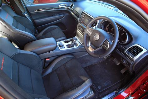 jeep grand cherokee custom interior 100 jeep grand cherokee custom interior jeep