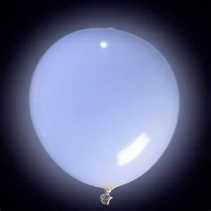Achat Vinaigre Blanc En Gros : achat ballons lumineux led blanc x10 prix de gros ~ Melissatoandfro.com Idées de Décoration