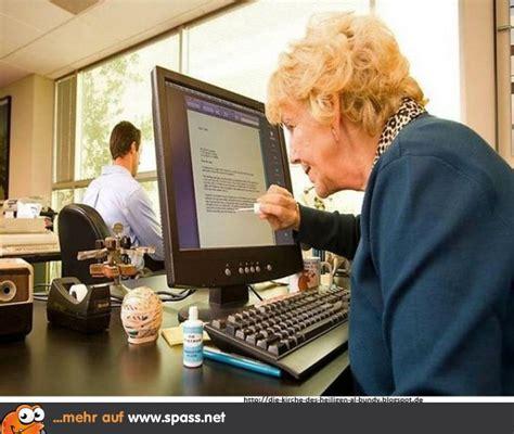 bei computerkursen f 252 r senioren sollte der kursleiter